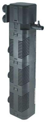 Aquaticlife - Aquatıclıfe E-2500 İç Fıltre 1200 Lh