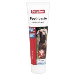 - Beaphar Köpek Diş Macunu 100 Gr