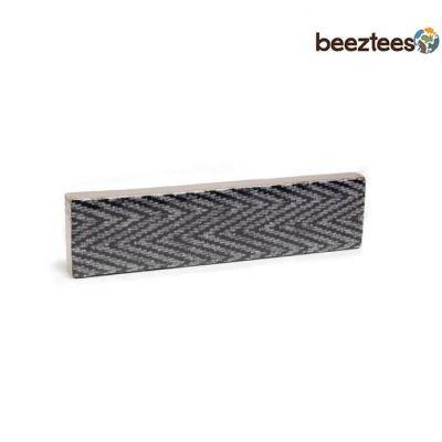 Beeztees - Beeztees Karton Kedi Tırmalama Tahtası 49x12x4 cm