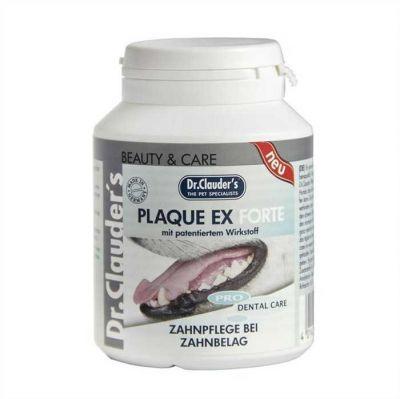 Dr.Clauders - Dr.Clauders Köpekler İçin Diş Taşı Ve Plak Önleyici Toz 100 Gr