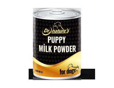 Diğer - Dr. Natures Köpek Süt Tozu 200 Gr