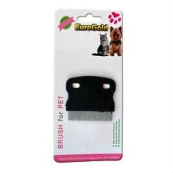 - EuroGold Kedi Köpek Pire Tarağı 6 Cm