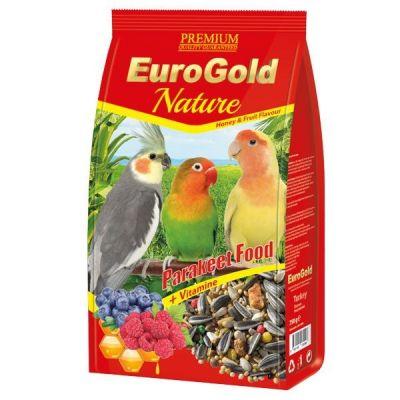EuroGold - Eurogold Paraket Yemi 750 Gr