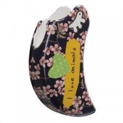 Ferplast - Ferplast Amigo Love Otomatik Tasma Mini Ek Model Kapları