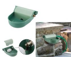 - Ferplast Bahçe İçin Otomatik Su Kabı 1.5 lt