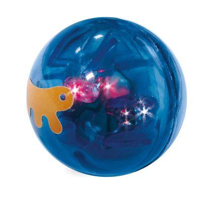 Ferplast - Ferplast İkili Işıklı Kedi Oyuncağı