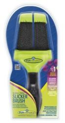 Furminator - Furminator Firm Slicker Small Fırça