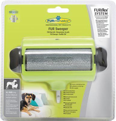 Furminator - Furminator FURflex Sweeper Tüy Toplama Aparatı