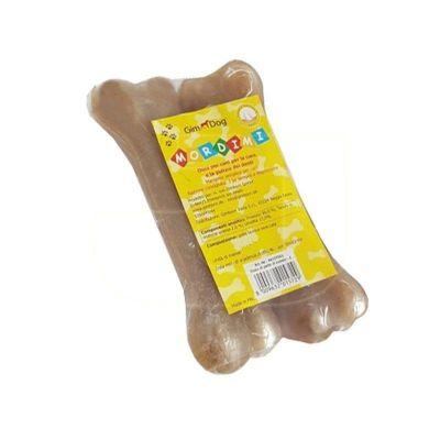 Gimdog - Gimdog Mordimi Press Kemik 5,5