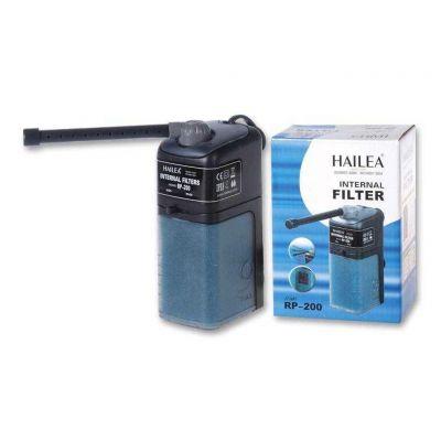 Diğer - Hailea RP-200 İç Filtre 200-400 L/H