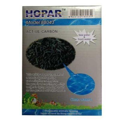 Diğer - Hopar Aktive Carbon Filtre Malzemesi 500 Gr