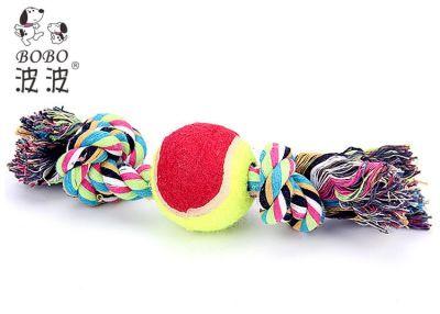 - Lion Tenis Toplu Diş İpi Küçük Boy