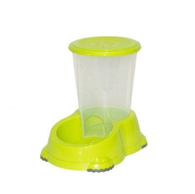 Moderna - Moderna Smart Mama Kabı 3 Litre Yeşil