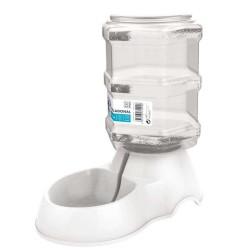 - Mpets Otomatik Hazneli Su Kabı 3.5 Litre