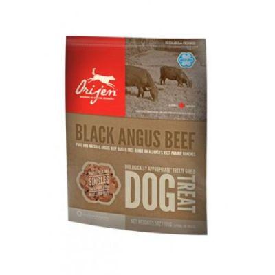 Orijen - Orijen Freeze Dried Köpek Ödülü Black Angus Beef 56,7 gr