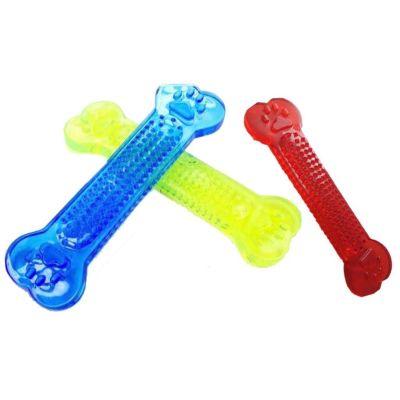 Diğer - Pet Toy Diş Temizleme Kemiği 15,5 Cm TEKLİ