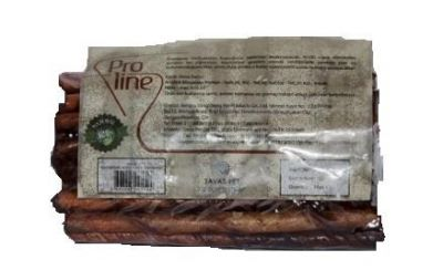 Proline - Proline Biftekli Ödül Çubukları 5gr 30 Lu