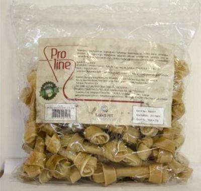 - Proline Natural Düğümlü Kemik 25gr - 1 ADET