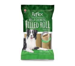 Reflex - Reflex Mega Dolgulu Köpek Ödülü 300 Gr