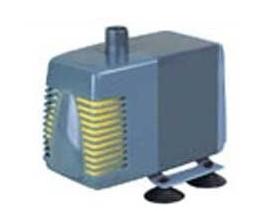 Rs - Rs Eceltrical Sump Motoru 9000L/H RS9803