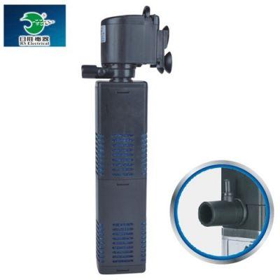 Rs - Rs İç Filtre 1200 Lt/H