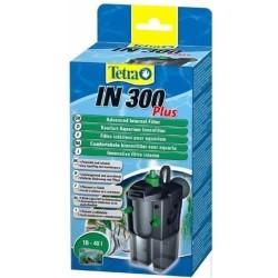 Tetra - Tetra İn Plus 300 Akvaryum İç Filtre