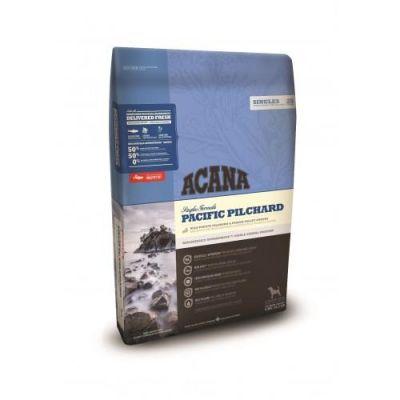 Acana - Acana Pacific Pilchard Sardalyalı Tahılsız Köpek Maması 2kg