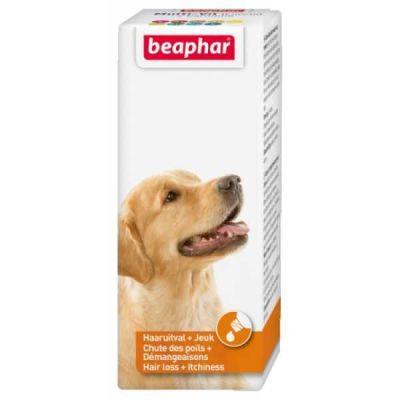 Beaphar - Beaphar Top10 Xtra Bağışıklık Güçlendirici Köpek Vitamini