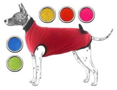 Bobo - Bobo Polar Köpek Kıyafeti no : 2