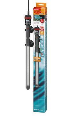 Eheim - Eheim Thermo Control Elektronik Akvaryum Isıtıcı 200 W
