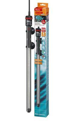 Eheim - Eheim Thermo Control Elektronik Akvaryum Isıtıcı 300 W