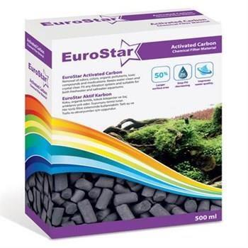 EUROSTAR - Eurostar Aktif Karbon 500 ml