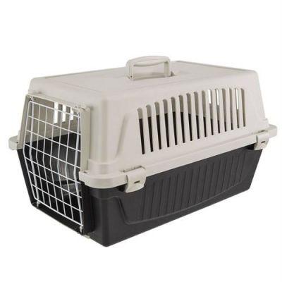 Ferplast - Ferplast Atlas 20 Kedi Köpek Taşıma Çantası