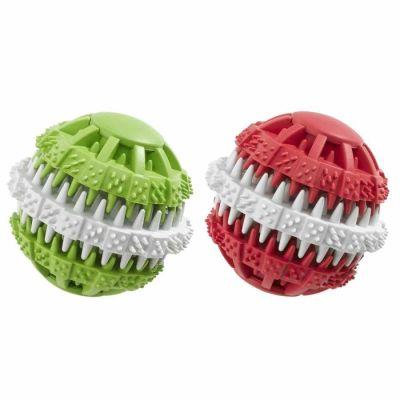 Ferplast - Ferplast Dental Toy Naneli 8 Cm
