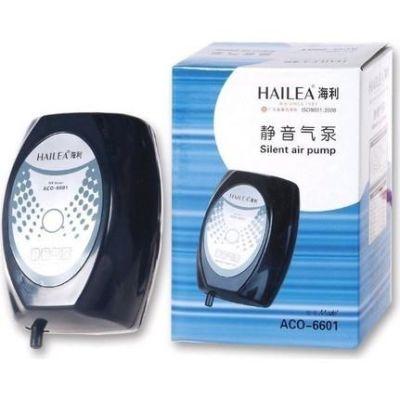 Hailea - Hailea ACO-6601 Hava Motoru