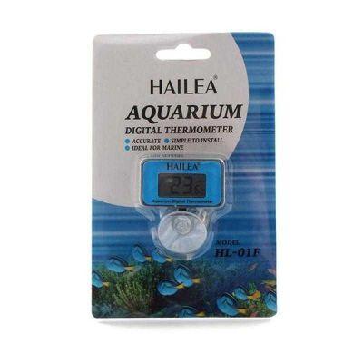 Hailea - Hailea Digital Termometre HL-01F