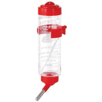 Diğer - Hamster Suluğu 250 ml