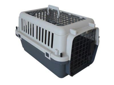 Lion - IATA Lux Kedi Köpek Taşıma Çantası L50T