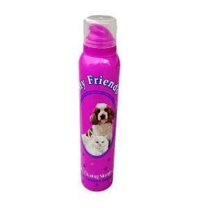 Diğer - My Friends Kedi Köpek Şampuanı 200ml