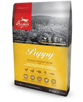 Orijen - Orijen Puppy Tahılsız Yavru Köpek Maması 11,4 Kg