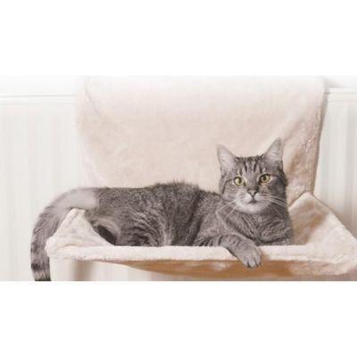Pawise - Pawise Kedi Kalorifer Yatağı 50 x 38 Cm