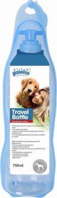 Pawise - Pawise Köpek Seyahat Suluğu 750 ml