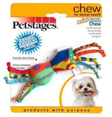 Petstages - Petstages Mini Cool Chew (Köpek Oyuncağı, Diş Kaşıyıcı)