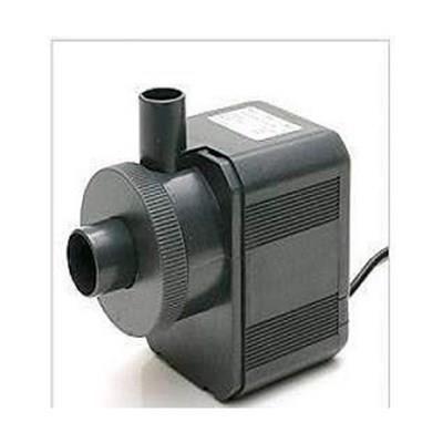 Diğer - Rio 2100 Protein Skimmer Motoru