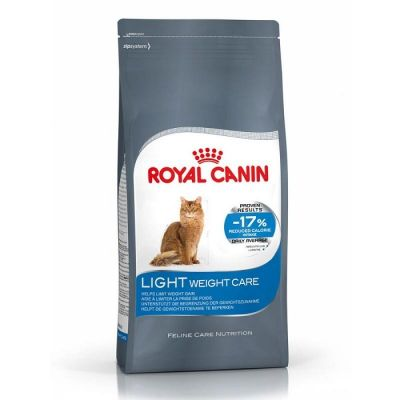 Royal Canin - Royal Canin Light Kedi Maması 10 Kg
