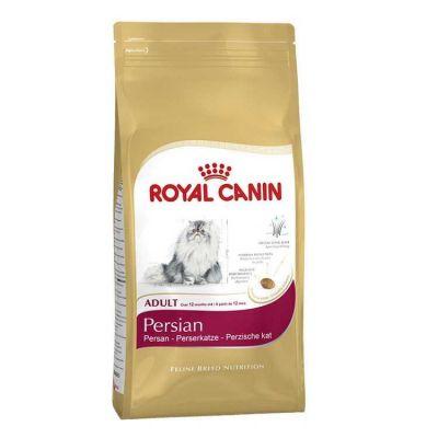 Royal Canin - Royal Canin Persian Adult Kuru Kedi Maması 400 Gr
