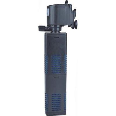 Rs - Rs 2000 F İç Filtre 1200L/H